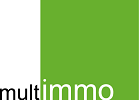 Multimmo